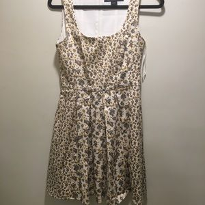 French Connection Mini Dress